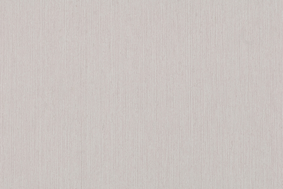 Aureus 087610 di Rasch Contract | Tessuti decorative