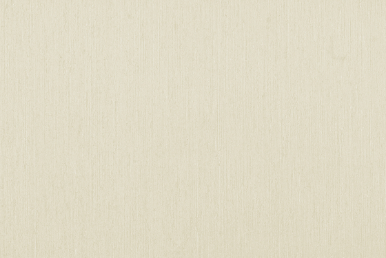 Aureus 087733 di Rasch Contract | Tessuti decorative