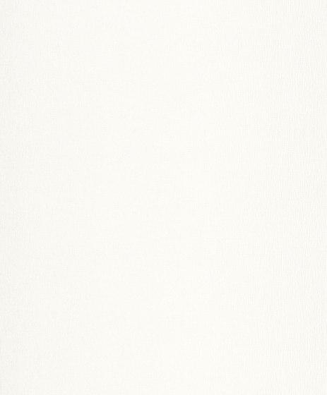 Wall Textures III 723014 de Rasch Contract | Revestimientos de paredes / papeles pintados