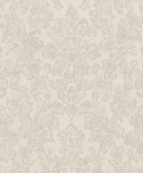 Belleville 441420 by Rasch Contract | Drapery fabrics