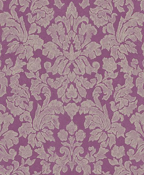 Belleville 441468 di Rasch Contract | Tessuti decorative