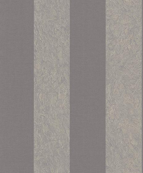 Belleville 441932 by Rasch Contract | Drapery fabrics
