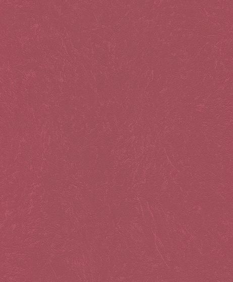 Belleville 445008 by Rasch Contract | Drapery fabrics