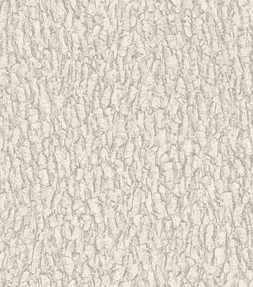 Black forest 2016 514209 wandbel ge tapeten von rasch for Tapeten von rasch