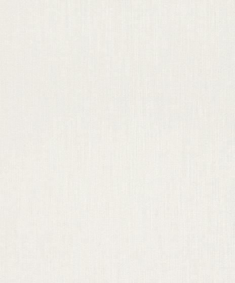 Cassata 077109 di Rasch Contract   Tessuti decorative