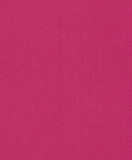 Cassata 077178 by Rasch Contract | Drapery fabrics