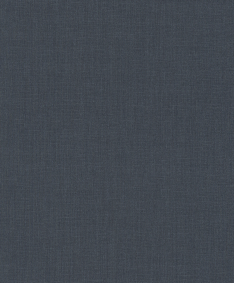 Cassata 077185 di Rasch Contract | Tessuti decorative