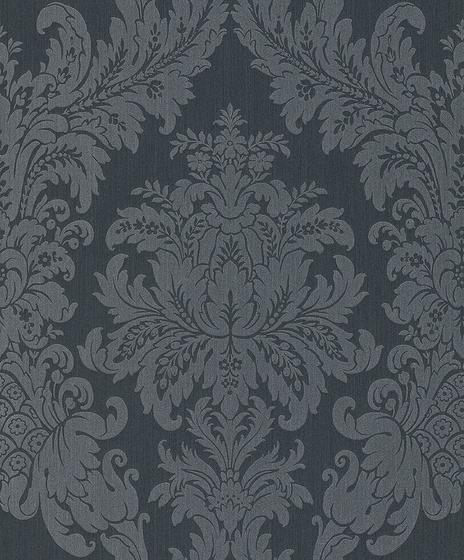 Cassata 077222 di Rasch Contract | Tessuti decorative
