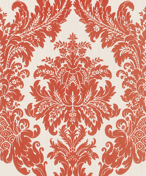 Cassata 077260 by Rasch Contract   Wall coverings / wallpapers