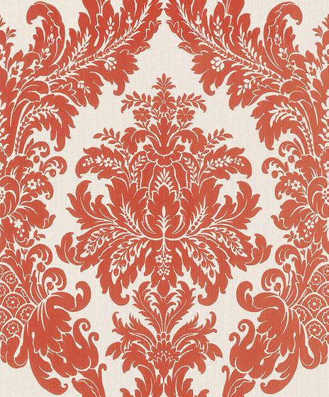 Cassata 077260 di Rasch Contract | Tessuti decorative