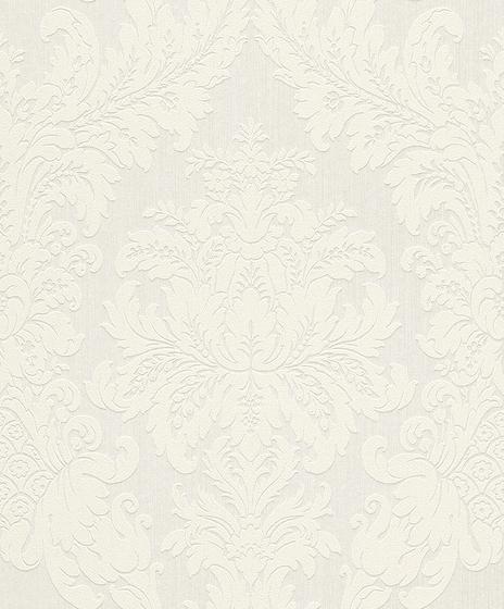 Cassata 077277 di Rasch Contract   Tessuti decorative
