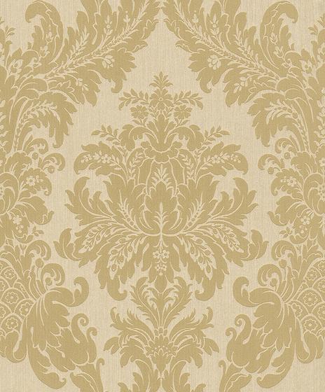 Cassata 077284 di Rasch Contract | Tessuti decorative