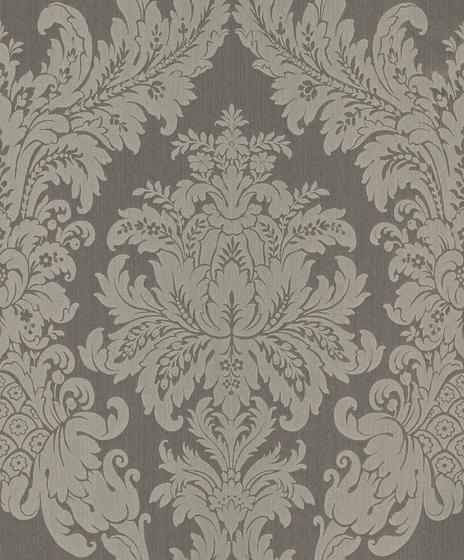 Cassata 077291 di Rasch Contract | Tessuti decorative