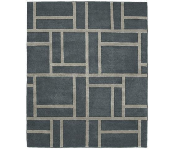 Loom DS by RUGS KRISTIINA LASSUS | Rugs / Designer rugs