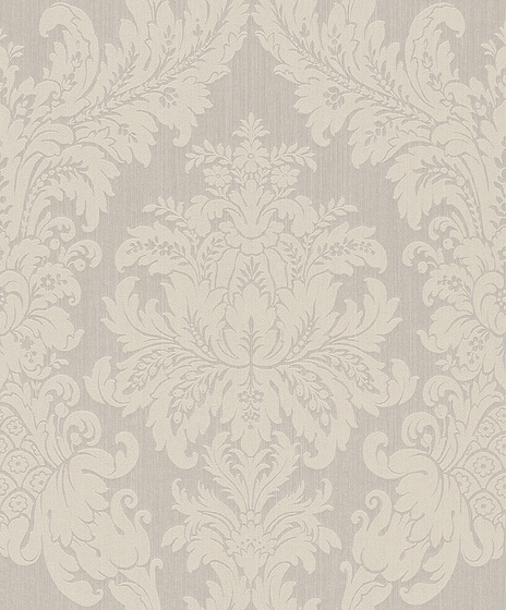 Cassata 077345 di Rasch Contract | Tessuti decorative