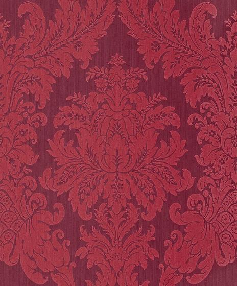 Cassata 077352 di Rasch Contract   Tessuti decorative
