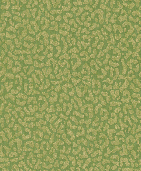 Cassata 077369 di Rasch Contract | Tessuti decorative