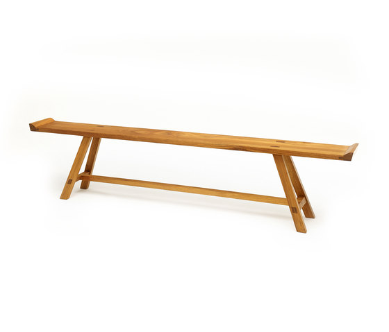 Jawa Banc de INCHfurniture | Bancs