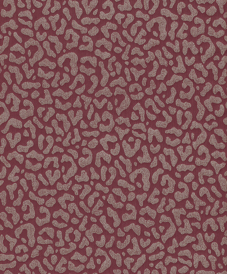 Cassata 077475 by Rasch Contract | Wall coverings / wallpapers