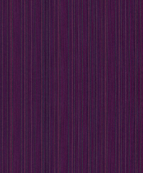 Cassata 077482 di Rasch Contract | Tessuti decorative