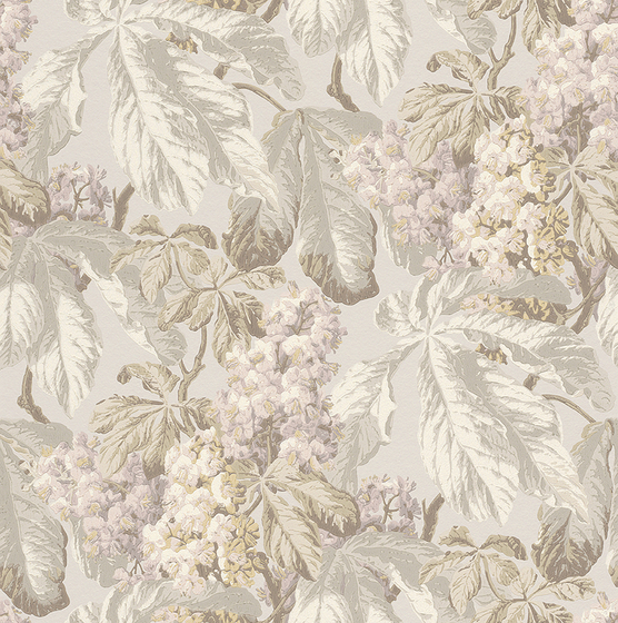Cassata 256504 di Rasch Contract | Tessuti decorative