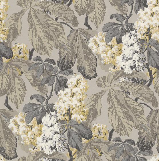 Cassata 256511 di Rasch Contract | Tessuti decorative