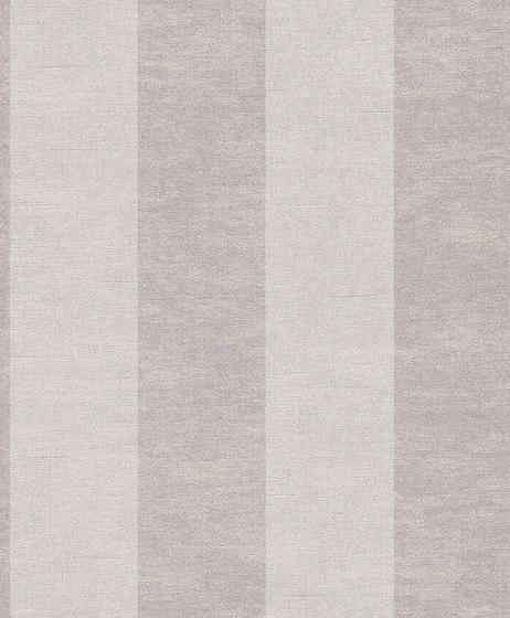 Comtesse 225098 di Rasch Contract | Tessuti decorative