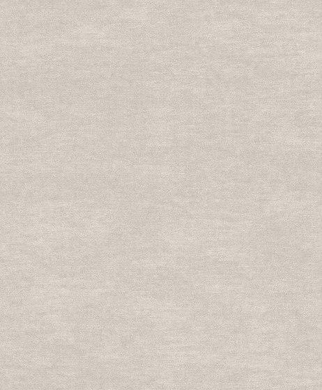Comtesse 225166 de Rasch Contract   Tejidos decorativos