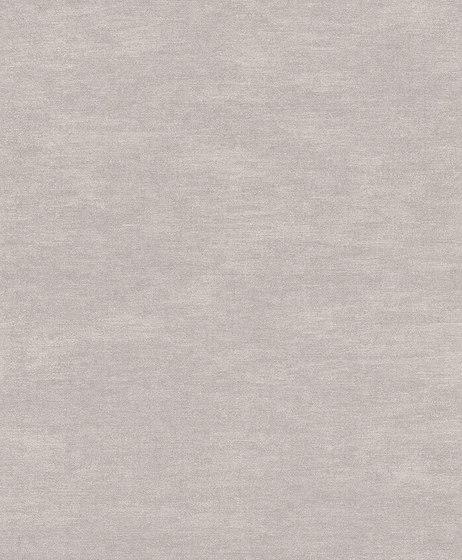 Comtesse 225173 by Rasch Contract | Drapery fabrics