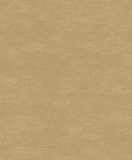 Comtesse 225197 di Rasch Contract | Tessuti decorative