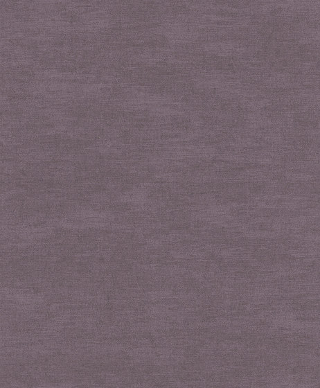 Comtesse 225258 di Rasch Contract   Tessuti decorative