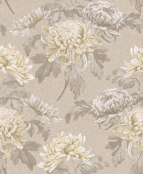 Comtesse 225500 by Rasch Contract | Drapery fabrics