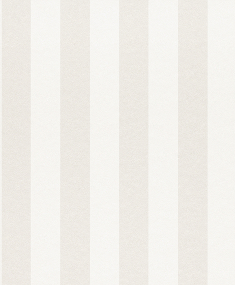 Comtesse 225401 by Rasch Contract   Drapery fabrics