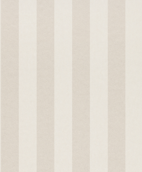 Comtesse 225418 by Rasch Contract | Wall coverings / wallpapers