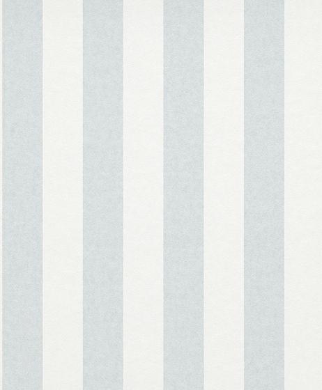 Comtesse 225425 by Rasch Contract | Drapery fabrics