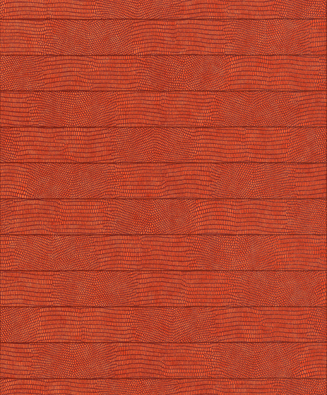 Cosmopolitan 575606 di Rasch Contract | Tessuti decorative