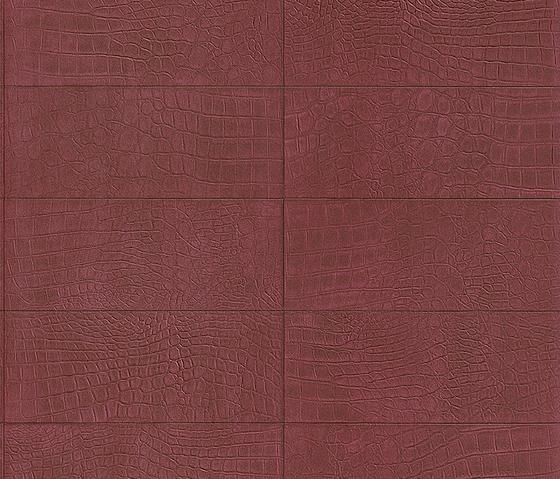 Cosmopolitan 576108 by Rasch Contract | Drapery fabrics