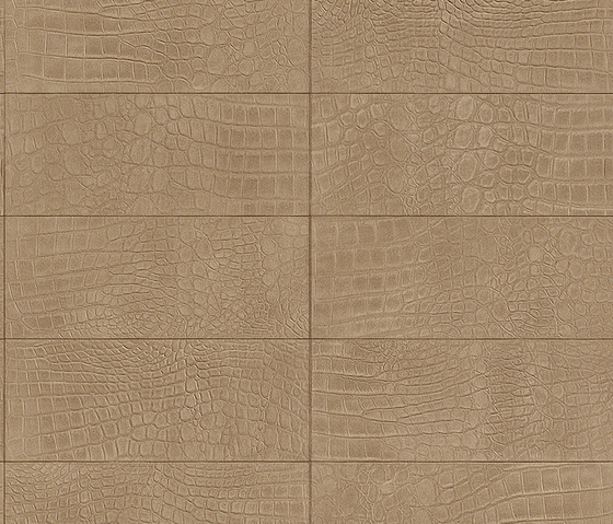 Cosmopolitan 576146 by Rasch Contract | Drapery fabrics