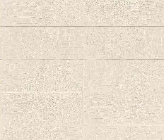 Cosmopolitan 576153 de Rasch Contract | Tejidos decorativos