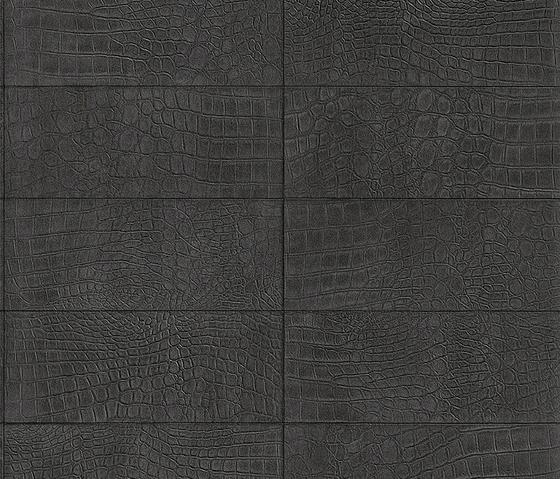 Cosmopolitan 576177 by Rasch Contract | Drapery fabrics