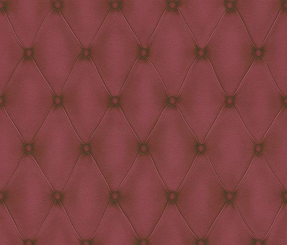 Cosmopolitan 576207 von Rasch Contract | Drapery fabrics