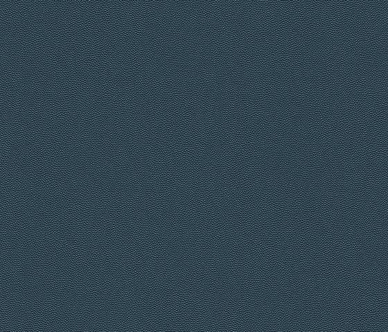 Cosmopolitan 576313 di Rasch Contract   Tessuti decorative