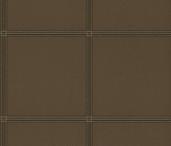 Cosmopolitan 576412 by Rasch Contract | Drapery fabrics