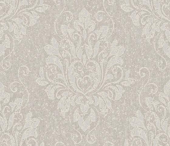 Indigo 226217 by Rasch Contract   Drapery fabrics
