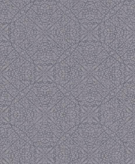 Indigo 226309 von Rasch Contract | Wandbeläge / Tapeten
