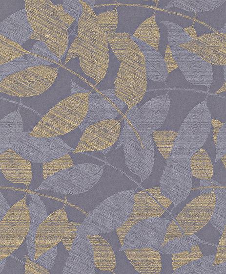 Indigo 226354 by Rasch Contract   Drapery fabrics