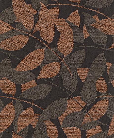 Indigo 226361 by Rasch Contract | Drapery fabrics