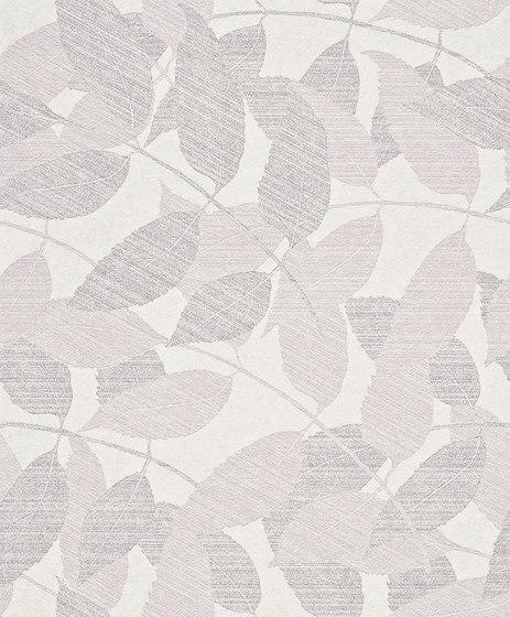 Indigo 226378 de Rasch Contract | Revestimientos de paredes / papeles pintados