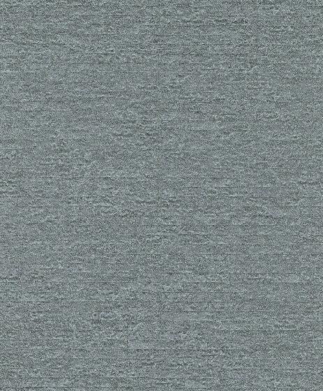 Indigo 226392 di Rasch Contract   Tessuti decorative