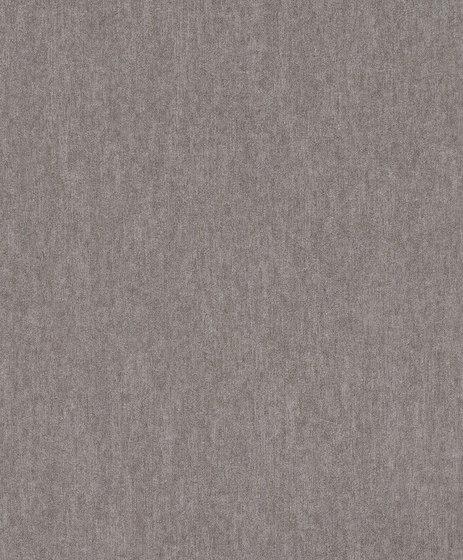 Indigo 226477 by Rasch Contract   Drapery fabrics